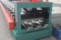 máquinas para fazer telhas de folha do abs
