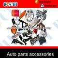 Recambio de piezas de piezas de automóviles