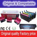Copiadora de tóner compatible t-1800 para toshiba estud18 2450