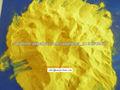 Poli cloruro de aluminio de alta calidad (pac)