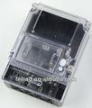 Cixi sensación ddsy- 2045- 2 inteligente medidor eléctrico partes estructurales