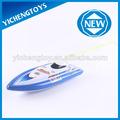 3 huanqi ch rc barco barcos de control remoto para la venta