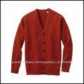 suéter de los hombres