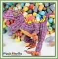 2014 juguetes educativos de los niños,Magic Nuudles 5821