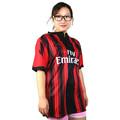 2014/15 Camiseta De Fútbol AC Milan Playera Hombre Jersey AC Milan