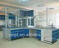 2014 mesas de laboratorio escolar muebles para laboratorios escolares