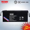 /p-detail/MOTOMA-12V200-maintenance-free-battery-300003843842.html