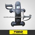 2014 Mini pedal bicicleta de ejercicio para personas mayores