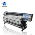 2014 impresora sublimacion / máquina de impresión