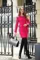 dulce 2014 dama de la moda de verano europeo señoras vestido casual proveedor al por mayor