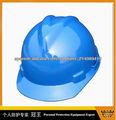 fabricante del casco de seguridad en Shangai