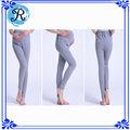 Pantalones embarazadas