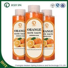 nuevo producto en el mercado de china natural de sales de baño fabricante de equipos originales