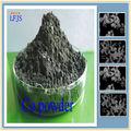 fabricante de polvo de cobalto, el precio de polvo de cobalto, polvo de cobalto