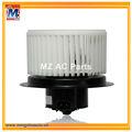 Auto ventilador de refrigeração Ventilador Para Ford 250 99-05 OEM: XC3Z19805CA