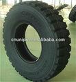 Para trabajo pesado neumático de camión 7.50R16