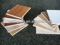 Tablero de madera contrachapada, playwood, madera contrachapada 16mm