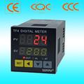 inteligente de la TR serie regulador de temperatura