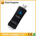 150mbps adaptador de tv con conexión de cable para adaptador inalámbrico para televisores usb al adaptador de tv tarjeta de