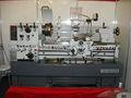 máquina de torno de precisión CQ6240F