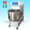 Massa máquina misturadora/massa máquina de amasso/amassadeira