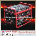 chino mejor calidad 7kw dínamo de generación de electricidad