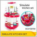 caliente 2014 jugar gratis juegos de cocina para los niños con la luz oc0158