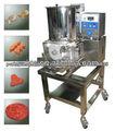 máquina de formação de hambúrguer patty
