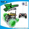 /p-detail/chico-nuevo-de-radio-control-de-coches-de-juguete-300001302052.html