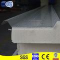paneles aislantes Kingspan