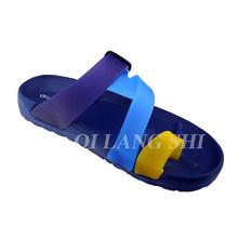 más hombres zapatos para hombres de happy feet sandalias