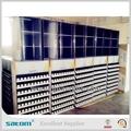 guangzhou fábrica de cigarrillos de acrílico de visualización