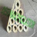 tubo de lã de vidro materiais não combustíveis
