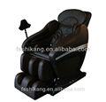 salão de beleza cadeira de massagem controle remoto para a cadeira de massagem