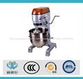 máquina misturador de massa