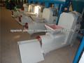 proveedores de máquinas de fabricación de briquetas
