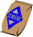 Cemento 42.5