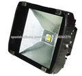 A UN precio muy razonable Ultra ryo LED de todo 100w Proyector LED lineal