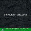 marmol serpenggiente marmol negro veteado