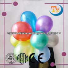 globos cumpleaños
