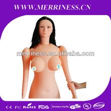Real full sexo bonecas de silicone, silicone boneca do sexo do esqueleto, japonês brinquedo do sexo
