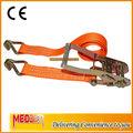 2 pulgadas pesado- obligación fabricante tensorautomático