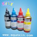 Nuevo!!! De tinta compatible para epson px-105/505/535f/045a/405a/046a/435a/436a ic69 de tinta