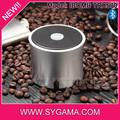 IBomb TRX570 bluetooth speaker--Altavoz portátil de 5W para iPhone/iPod/reproductor de MP3