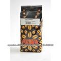 Caffè Pera - 100% arabica