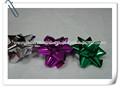 Baratos de flores de navidad/flores de navidad artificiales/flor artificial