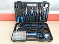 Móvil de reparación de herramientas, proveedores de herramientas de, la herramienta de montaje