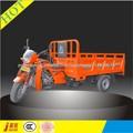 triciclos motorizados à venda