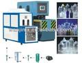 machines pour fabriquer des bouteilles en plastique