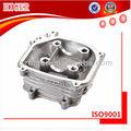 por encargo del motor eléctrico de repuesto parte de prensa de precisión piezas del motor de parte